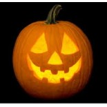 Quick Tips of a Safe and Happy Halloween