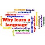 Lifetime Advantages of Bilingualism