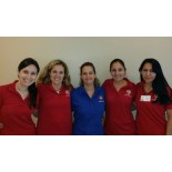 Spanish Schoolhouse Immersion Preschool Opens in Sugar Land, TX