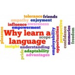 Lifetime Advantages of Bilingualism