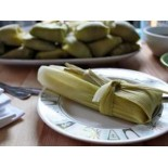 Did you know?/¿Sabías que? – Tamales History and Tasty Traditions