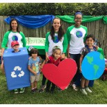 Building Eco-Awareness, One Child at a Time