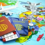 The World is Your Classroom!  Learn Spanish Abroad