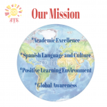 Fulfilling the Spanish Schoolhouse Mission