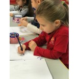 The Bilingual Kindergarten Journey at Spanish Schoolhouse