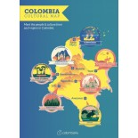 Discovering Latin America:  Let's Go to Colombia!