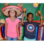 Spanish Fluency – Tips for Maintaining, Retaining, and Gaining!