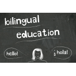 Mapping Your Child's Route to Bilingualism