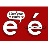 Spanish Accent Marks and Symbols:  Tips for Authentic Pronunciation