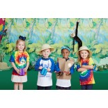 Nine Fascinating Facts Your Child Can Learn at Spanish Schoolhouse Summer Camp