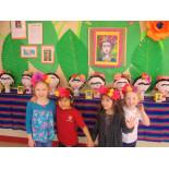 Raising Global Citizens at Spanish Schoolhouse