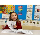 Spanish Schoolhouse FAQs for New Families