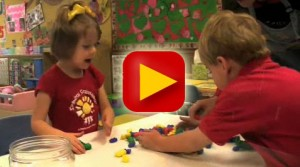 Spanish Schoolhouse Preschool Quick Tour
