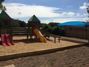 sg-playground-1