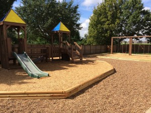 sg-playground-2