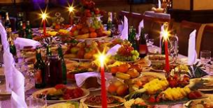 Latin Christmas Food, Latin Christmas traditions, Latin culture